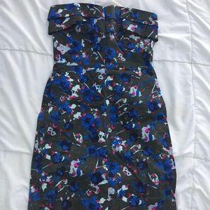 Rachel Roy Size 6 dress